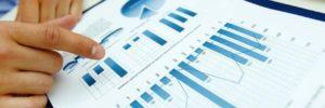 Sostenibiltà finanziaria e crescita